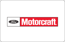 products_gallery_small_motorcraft