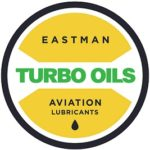 EASTMAN TURBO OIL THUMB