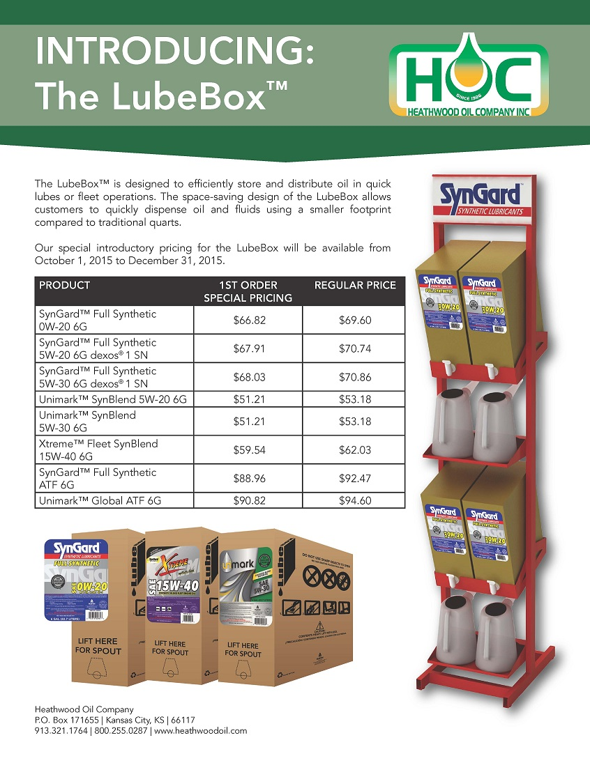 October2015_HOC_LubeBoxFlyer2